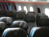 787 Economy Seats
