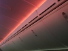 787 cabin mood lighting