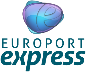 Europort Express