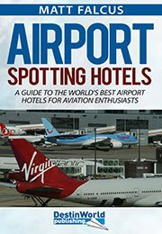 Airport-Spotting-Hotels-eBook