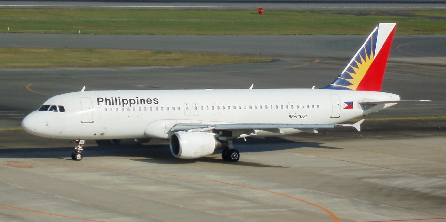 Download this Philippine Airlines Wants Build Its Own Manila Airport picture