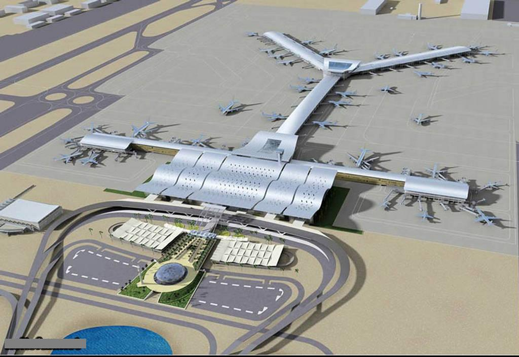 Airport Spotting Blog Qatar Archives - Airport Spotting Blog  Airport Spottin...