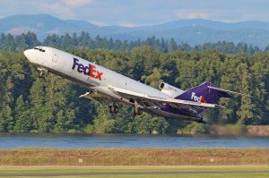 Fedex 727-233