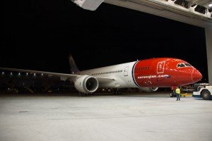 Norwegian Dreamliner 2 photo_Atle Straume