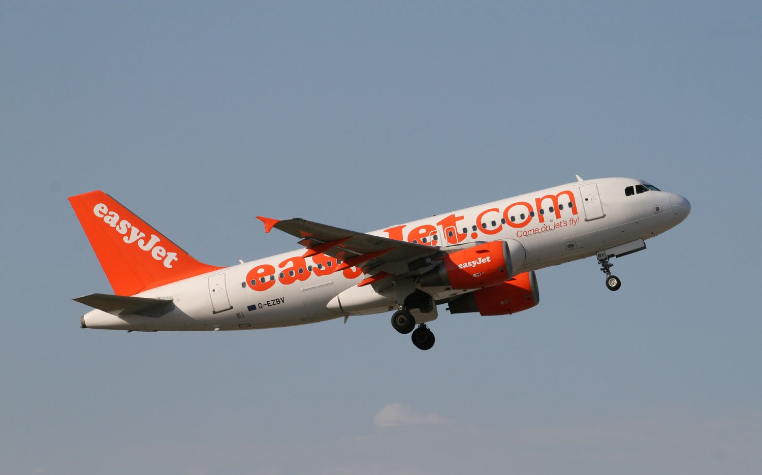 easy jet This is generation easyjet book flights book your easyjet flights in an experience designed to be as fast as possible scan and save your cards with your phone camera, typing long card numbers is now a thing of the past.