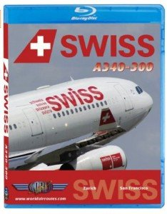 Just Planes SWISS