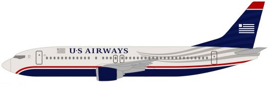 737-400US_livery