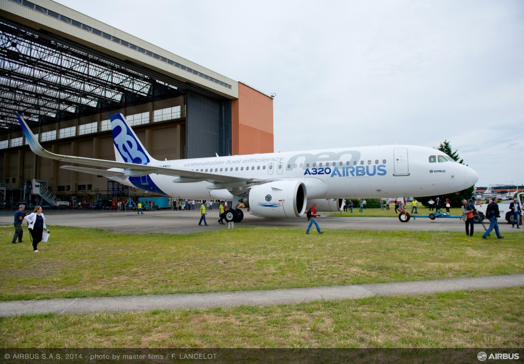 A320_NEO_REVEAL-