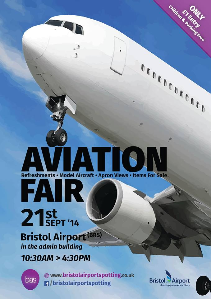 aviation-fair-poster