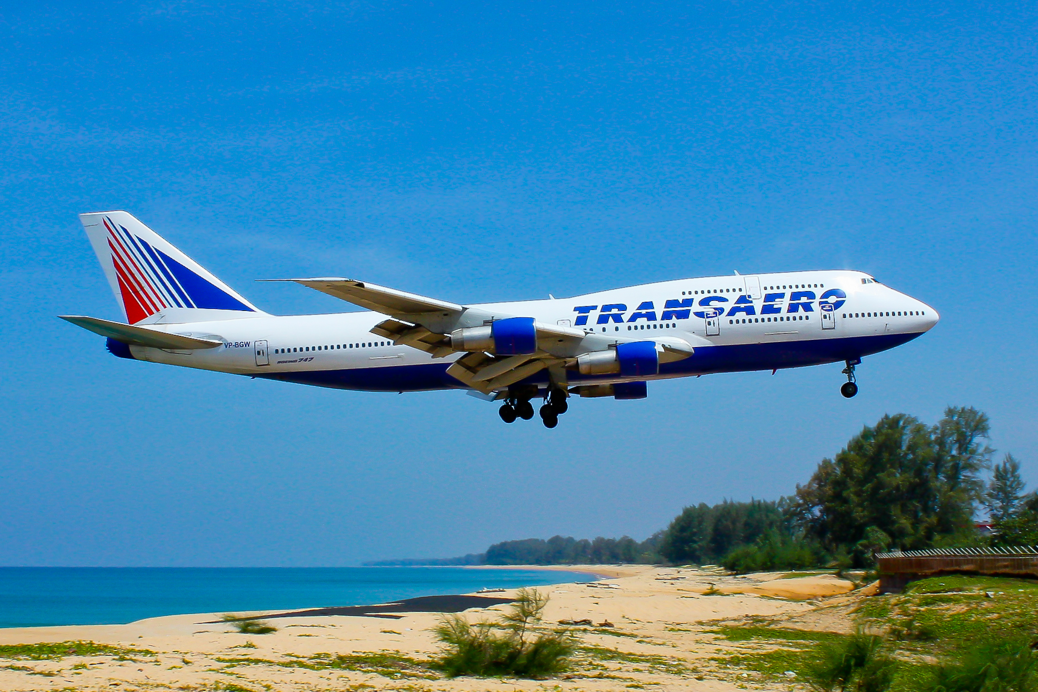 By Andy Mitchell (Flickr: Transaero Airlines B747-300SR VP-BGW) [CC-BY-SA-2.0 (http://creativecommons.org/licenses/by-sa/2.0)], via Wikimedia Commons