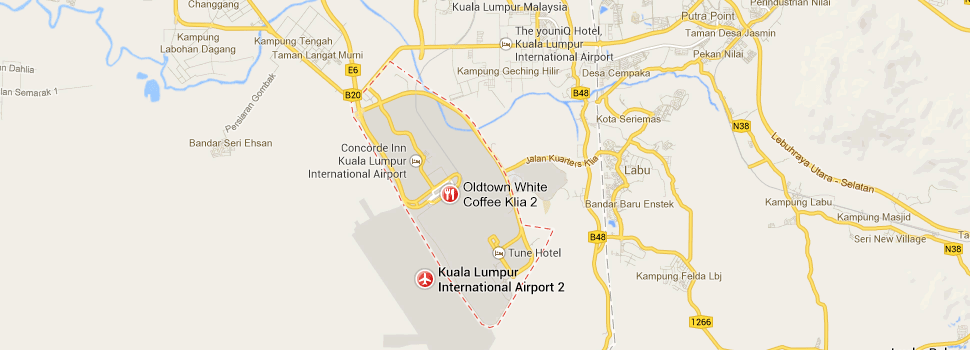 klia2-on-google-map-large