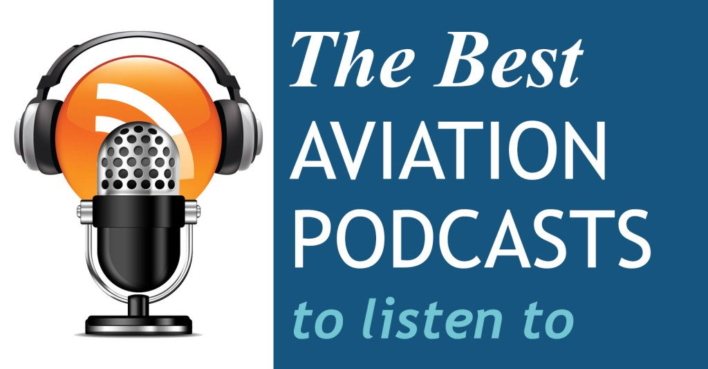 AviationPodcasts