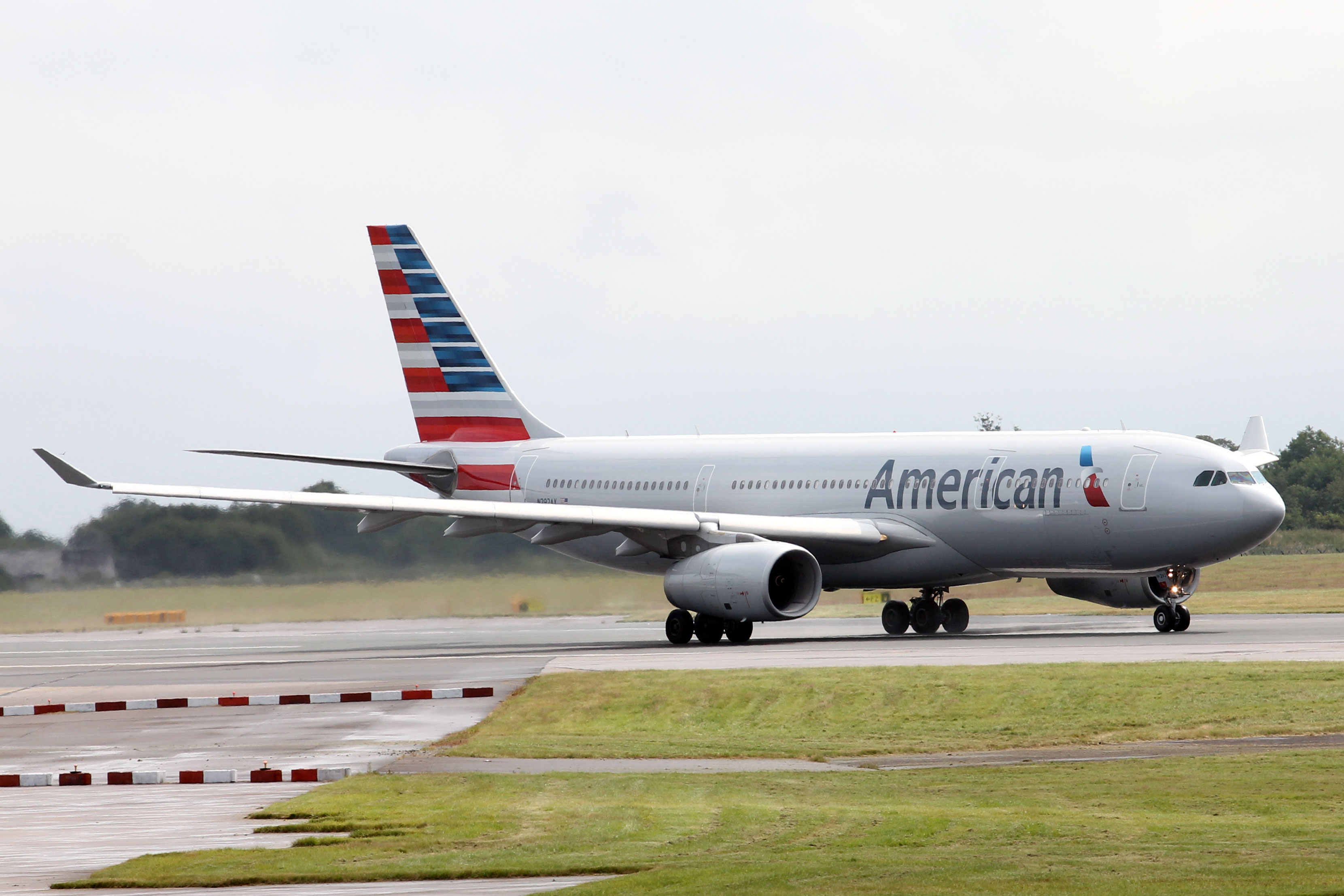 American airlines fleet retirements and reductions for American airlines plane types