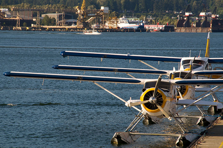 By Brian (Flickr: Harbour Air) [CC BY-SA 2.0 (http://creativecommons.org/licenses/by-sa/2.0)], via Wikimedia Commons