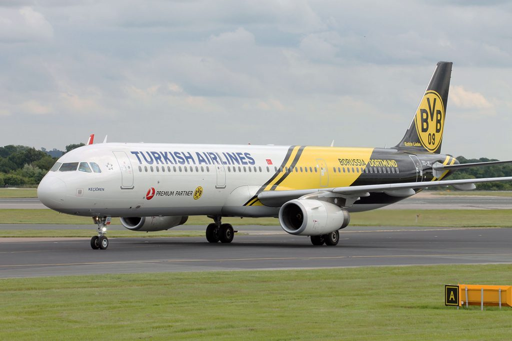 manchester-turkish-a321