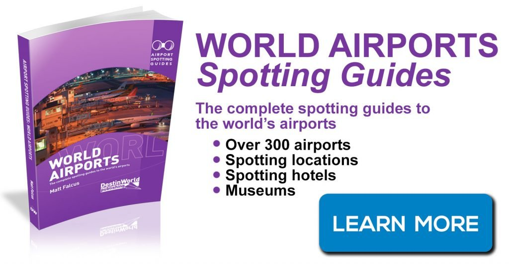 world-airports-spotting