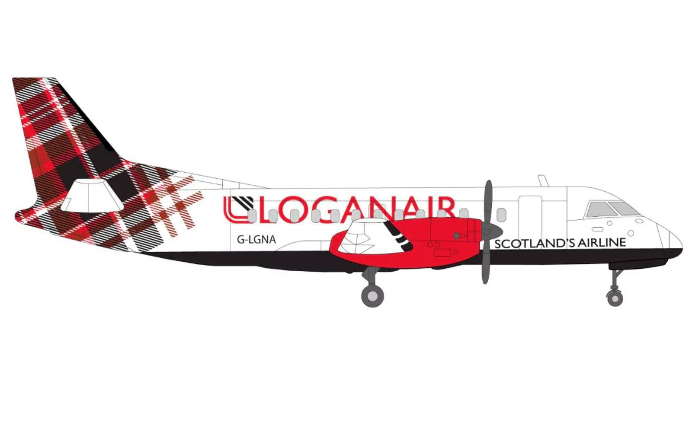 loganair-new-livery-xlarge
