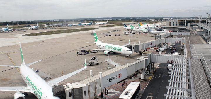 Orly-Panorama-Terrace