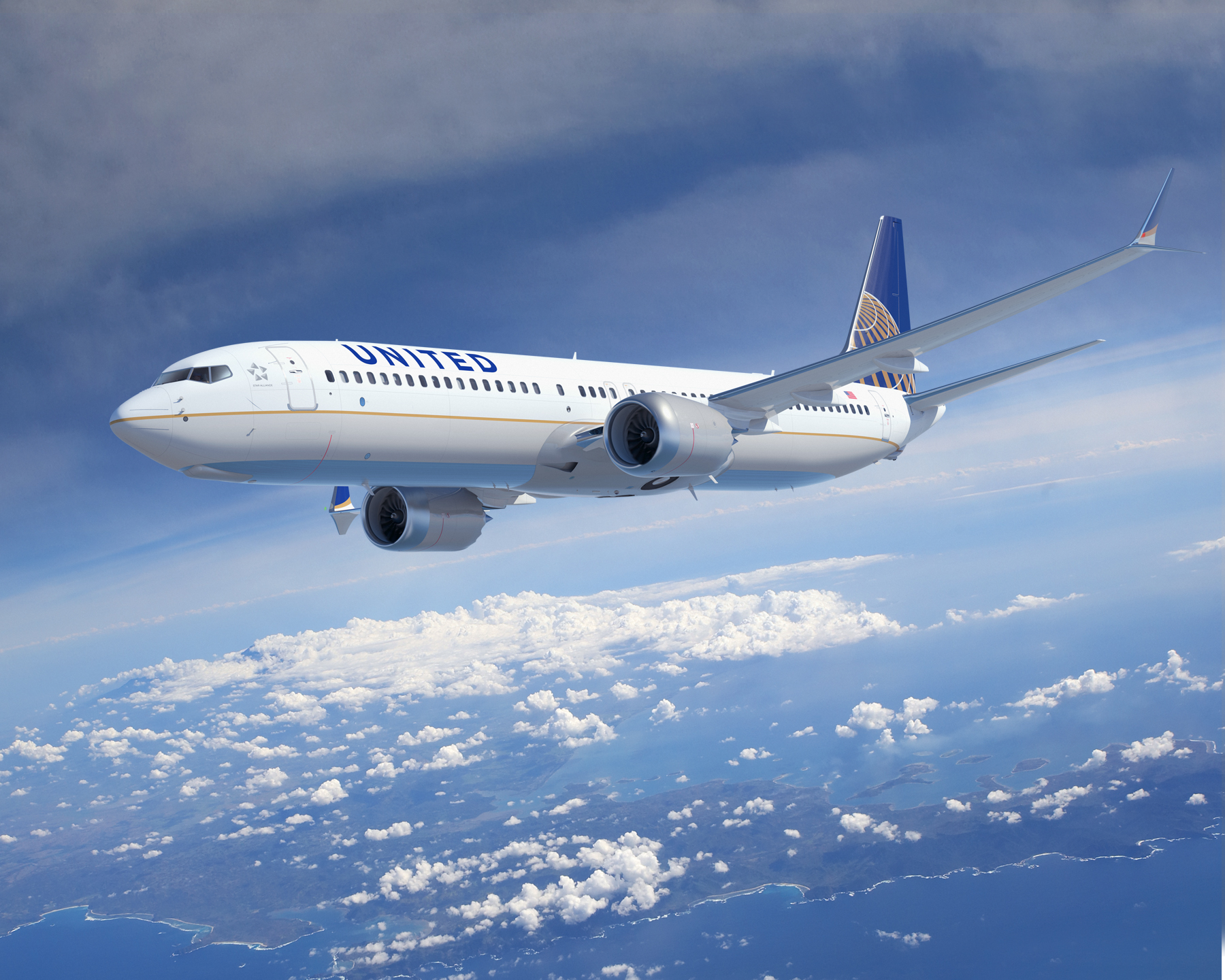 how to fly to usa from canada private aircraft