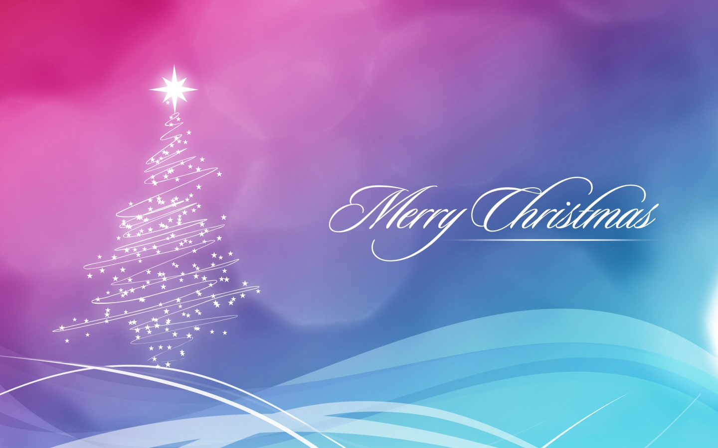 Merry Christmas From Airport Spotting Blog Airport