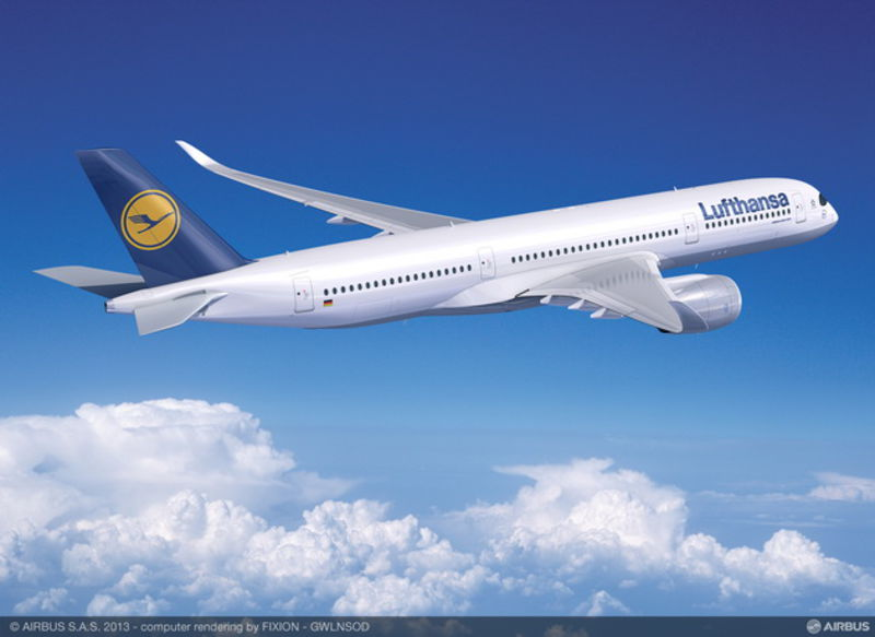 A350-Lufthansa_2