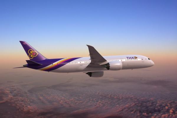 Thai 787
