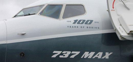 737MAX