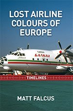 lost-airline-colours-europe-coversm