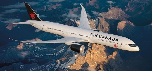Air-Canadas-New-Livery