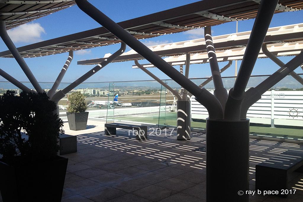 malta airport spotting