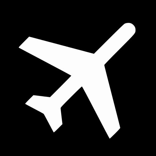 www.airportspotting.com